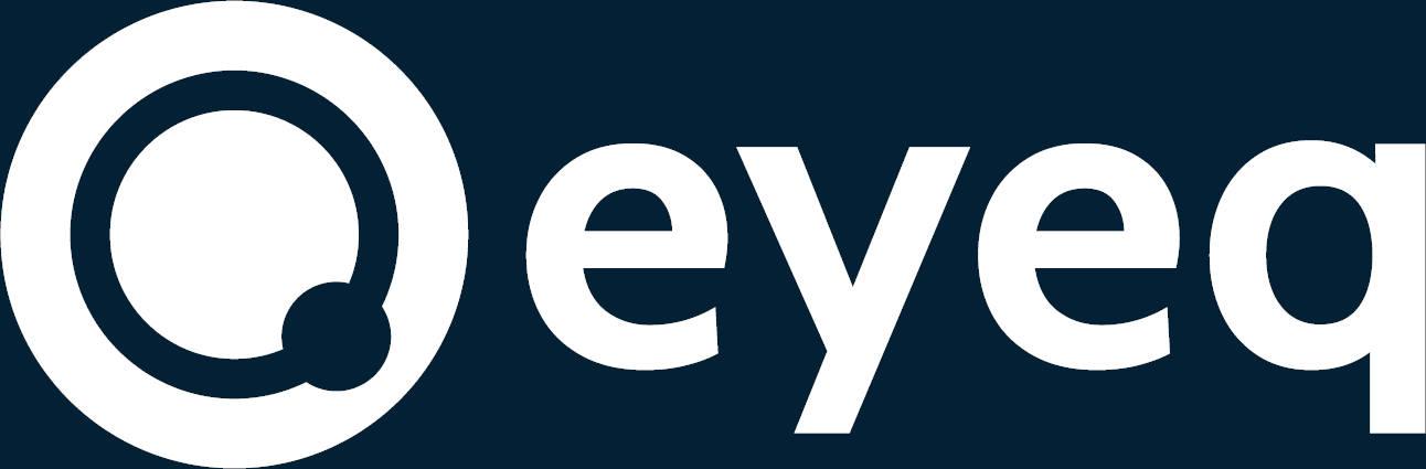 EyeQ.tech